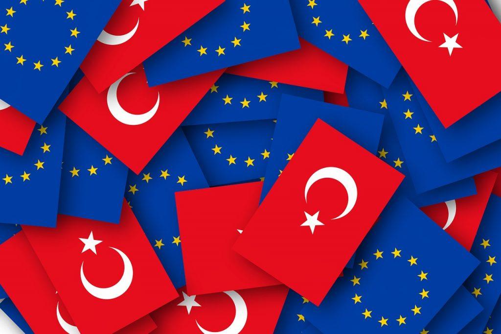 Gümrük Birliği'nin Türkiye'ye Etkileri