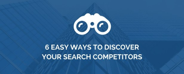 Image result for 5 Features of Competitive Research which SEO Beginners can use to Outrank their Enemies