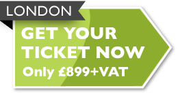 SearchLove London 2013_Get your ticket!