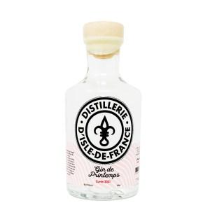 Gin de Printemps