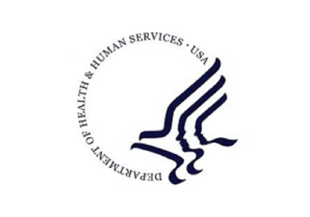 When is it OK to disclose PHI? HHS updates its guidance