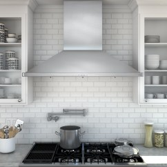 Zephyr Kitchen Remodel Utah Distinctive Innovative Design And Quality Engineering Are Uncompromising Fundamentals Within The Philosophy American Company Based In California