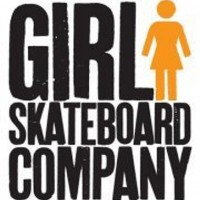 girlskateboardcompany
