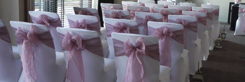 wedding chair covers lilac classroom table and chairs event styling distinctive elegance venue