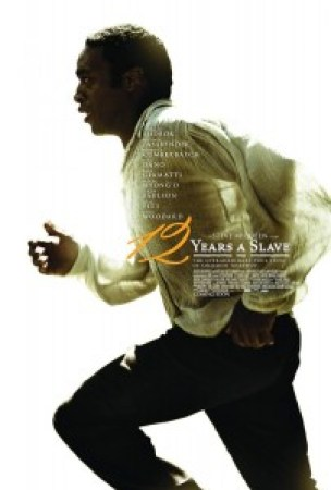12_Years_a_Slave-305655779-large
