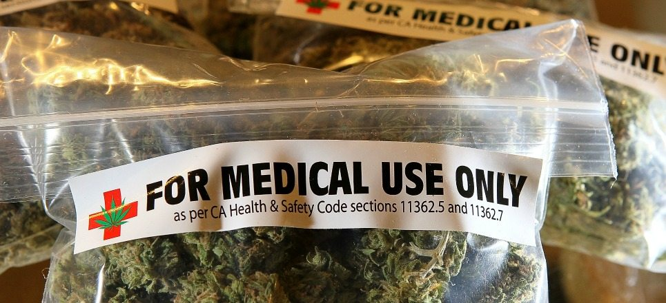marihuanamedicinal
