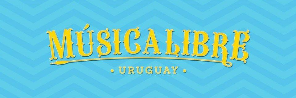 musica-libre-uruguay-portada
