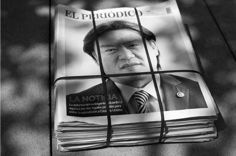 Eduardo_Li-personajes_2015_LNCIMA20151208_0081_5