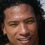Ernesto Sans, 36, Baracoa, Cuba