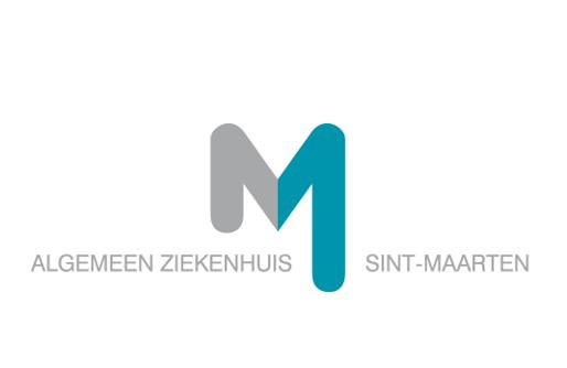 Beddengoed Mechelen