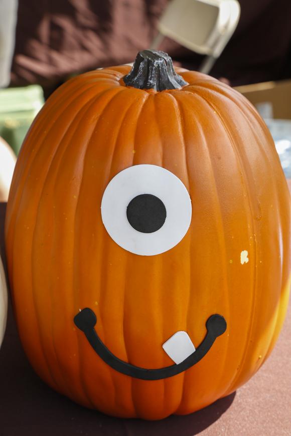 pumpkinpatch-9_online