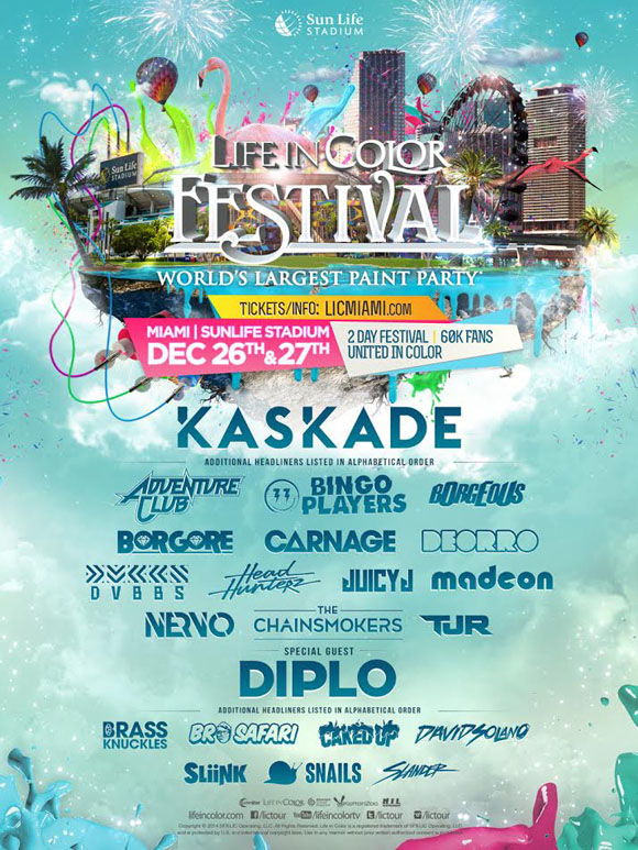 Miami Festival Flyer_online