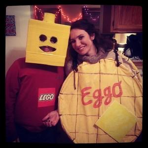 Lego-My-Eggo