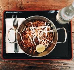ohho-noodles