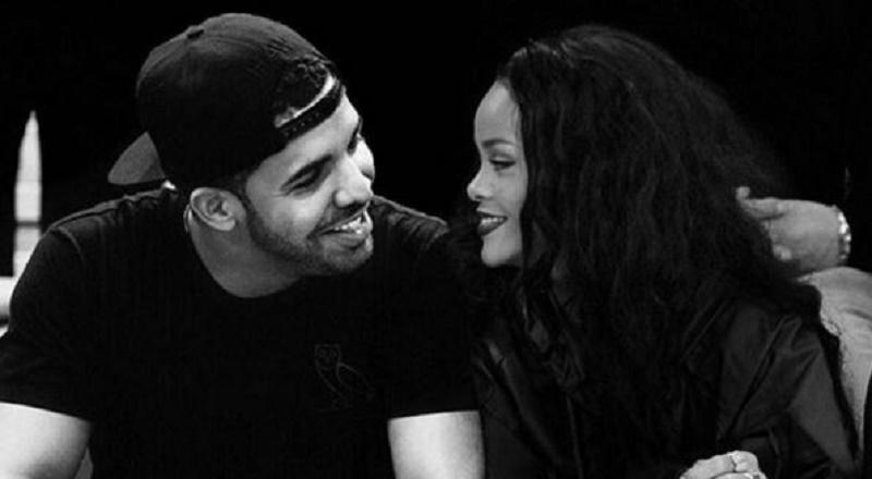 Drake-Rihanna-2-1