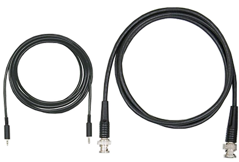 Kit de câbles FPC / HM6050-2 USB et RF Rohde Schwarz FPC