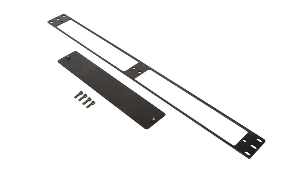 rack mount kit for pls600 power supplies
