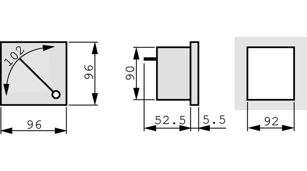 Usb Rs232 Kabel Montageschema