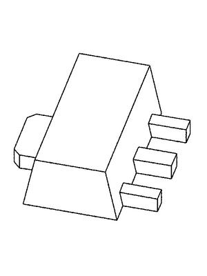 Heavy Duty Electrical Plugs Heavy Duty Electrical Tape