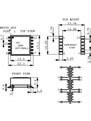 Rv Ps Diagram Cars Diagram wiring diagram ~ ODICIS.ORG