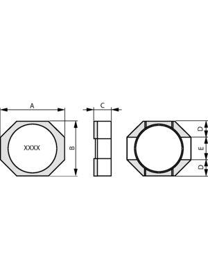 Wiring Schematic Of Wi Fi ECU Schematics Wiring Diagram