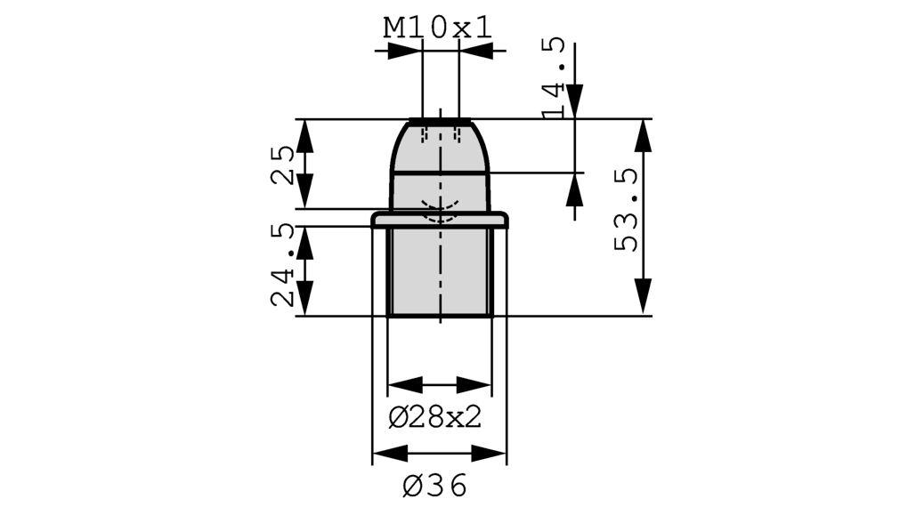 400w hps wiring diagram kenwood stereo harness vossloh schwabe ballast 38