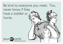 toddler