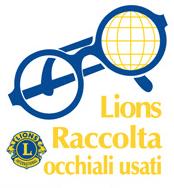 raccolta-occhiali-usati-logo