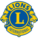 lions-international-logo