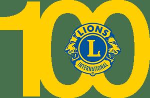 logo-lions-centenario