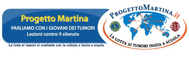 logo-progetto-martina-2016