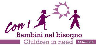 con-i-bambini-nel-bisogno-logo