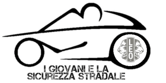 sicurezza-stradale-logo