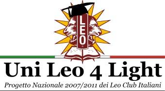 unileo4light-logo