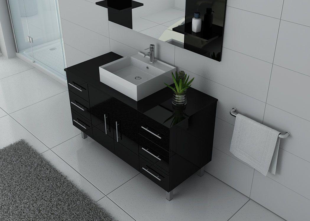 meuble cuisine 15 cm