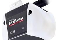 LiftMaster Chain Drive Openers - DistribuDoors