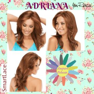 Smartlace Adriana