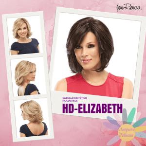HD Elizabeth