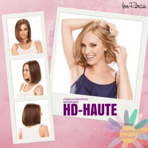 HD Haute