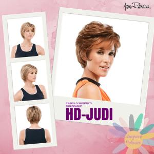 HD Judi