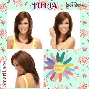 Smartlace Julia