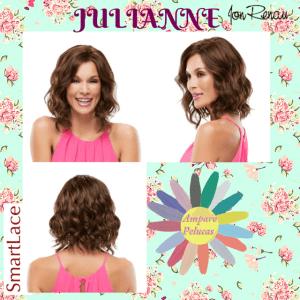 Smartlace Julianne