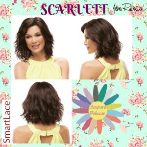 Smartlace Scarlett