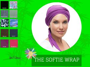 The Softie Wrap