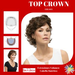 Top Crown