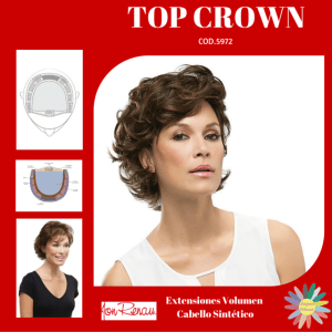 Top Crown