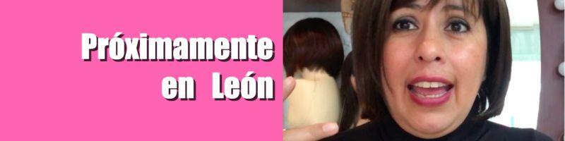 Próximamente en León Guanajuato