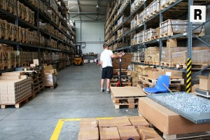 bigstockphoto_Busy_Warehouse_2387126