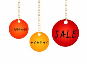 bigstock-Cyber-Monday-Sale-Tag-Holding--35952787 (2)