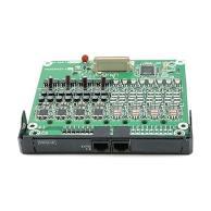 PABX Panasonic KX-NS5130